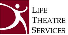 Life Theatre Services